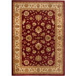 1259 RED-IVORY