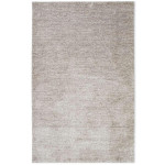 DELICE-3977-BEIGE-plake-rotated