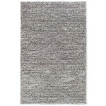 DELICE-3977-GREY-plake-rotated