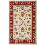 ZIEGLER-1594A-IVORY-RED-plake-rotated