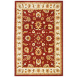 ZIEGLER-1594A-RED-IVORY-plake-rotated
